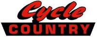 Cycle Country Logo