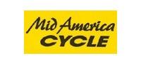 Mid America Cycle Logo