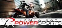 Tampa Bay PowerSports Logo