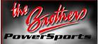 Brothers Powersports Logo