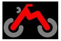 MotorSportsSuperStore.com (Yamaha, Suzuki, Polaris, Can-Am & Sea-Doo) Logo