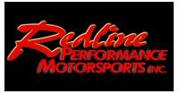 Redline Performance Motorsports, Inc. Logo
