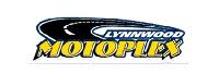 Lynnwood Motoplex Logo