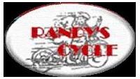 Randy's Cycles Logo