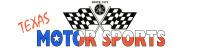 Texas Motor Sports Logo