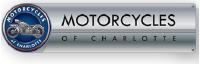 BMW-Ducati-Triumph-MV Agusta MC of Charlotte Logo