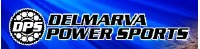 Delmarva Power Sports LLC Logo