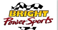 Bright Powersports Logo