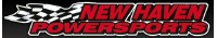 New Haven Powersports Logo