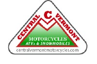 Central Vermont Motorcycles Logo