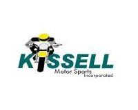 Kissell Motorsports Inc. Logo