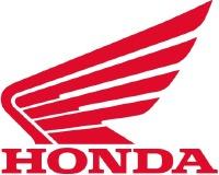 Western Honda Powersports Logo