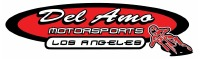 Mid Cities Motorsports Logo