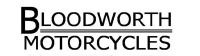 Bloodworth Motorcycles Logo