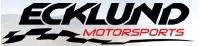 Ecklund Motorsports of Appleton Logo