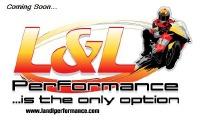 L and L Performance Logo
