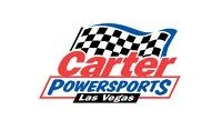 Carter Powersports Logo