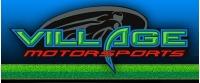 Village Motorsports Logo