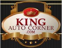 King Kawasaki Logo