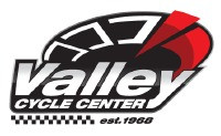 Valley Cycle Center Logo