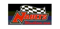 Naults Windham Motorcycles Logo