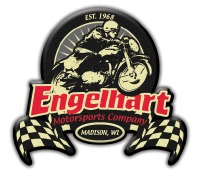 Engelhart Center Logo