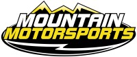 Mountain Motorsports Conyers Logo