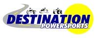 Destination Powersports Logo
