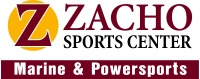 Zacho Sports Center Logo
