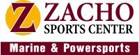 Zacho Sports Center Logo
