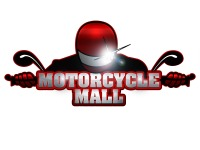 Motorcycle Mall Logo
