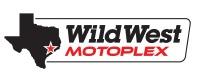 Wild West Motoplex Logo