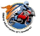 BMW Motorcycles of Cleveland Logo