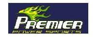 Premier Powersports Logo