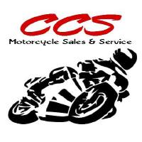 Colchester Cycle Sales Logo