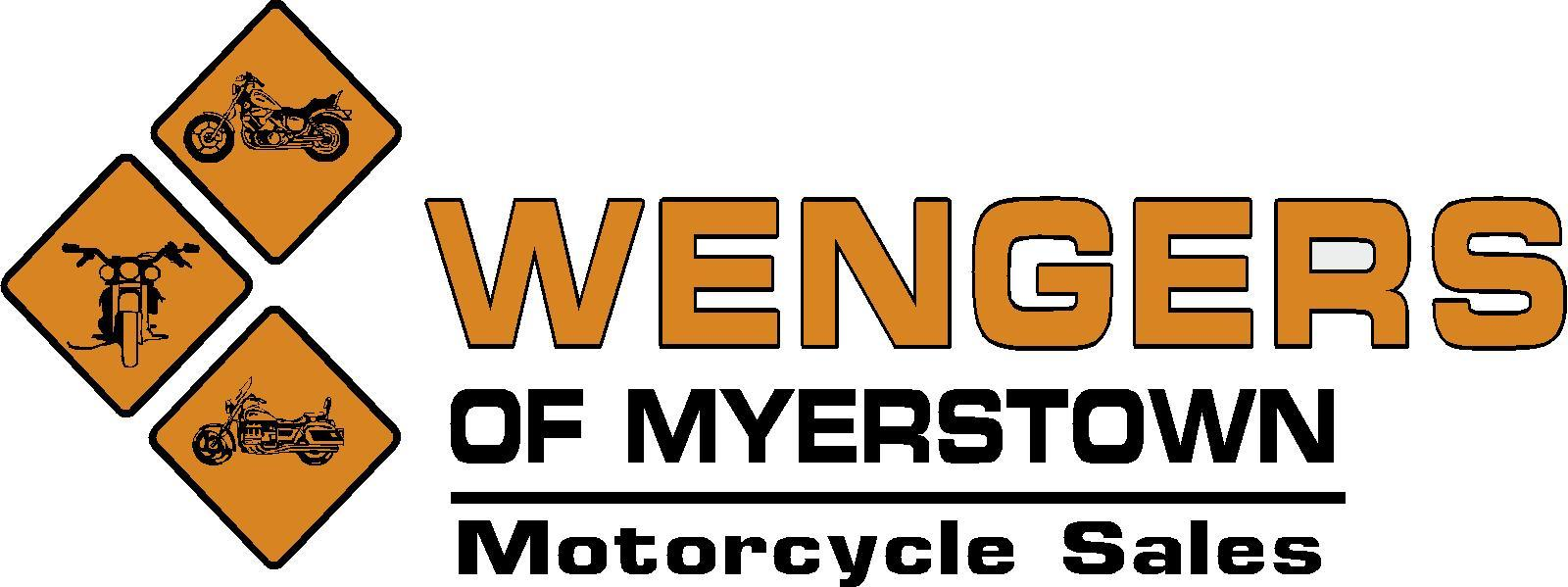 Wengers Of Myerstown >> Motorcycle Dealers In Myerstown Pa Tennessee Motorcycle