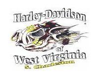 Harley-Davidson of West Virginia Logo