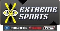 Extreme Sports Yamaha Polaris Logo