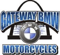 Gateway BMW Motorcycles Logo