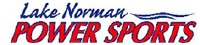 Lake Norman Powersports Logo