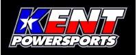 Kent Powersports Logo