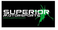 Superior Motorsport Logo