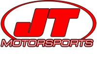 JT Motorsports Logo