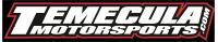 Temecula Motorsports Logo