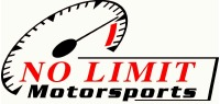 No Limit Motorsports Logo