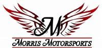 Morris Motorsports Logo