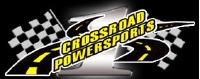 Crossroad Powersports Logo