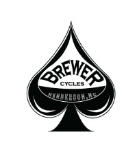 Brewer Cycles Inc Logo