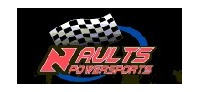 Naults Powersports Logo