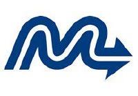Moto Europa Logo